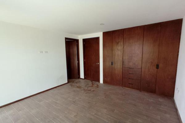 Foto de casa en venta en 1 1, san mateo cuanala, juan c. bonilla, puebla, 0 No. 10