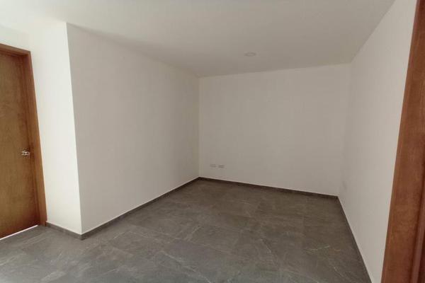 Foto de casa en venta en 1 1, san mateo cuanala, juan c. bonilla, puebla, 0 No. 07
