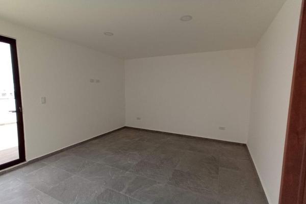 Foto de casa en venta en 1 1, san mateo cuanala, juan c. bonilla, puebla, 0 No. 12