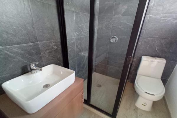 Foto de casa en venta en 1 1, san mateo cuanala, juan c. bonilla, puebla, 0 No. 13