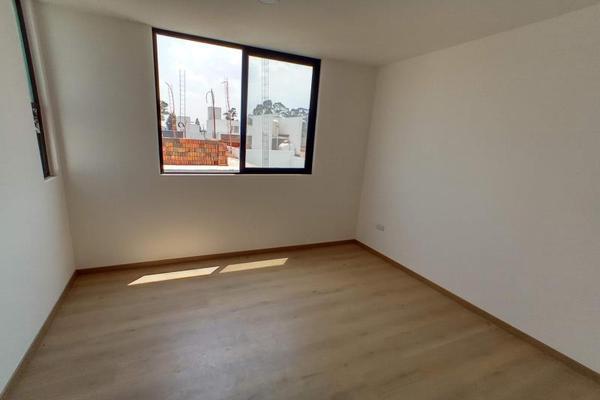Foto de casa en venta en 1 1, san mateo cuanala, juan c. bonilla, puebla, 0 No. 14