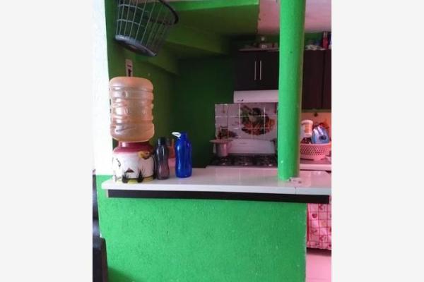 Foto de casa en venta en 1 1, san pedro, morelia, michoacán de ocampo, 8232232 No. 03
