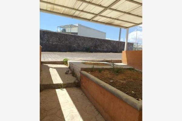 Foto de casa en venta en 1 1, san pedro, morelia, michoacán de ocampo, 8232232 No. 05