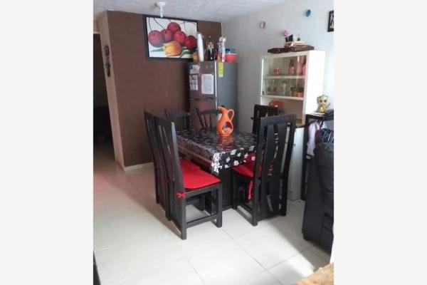 Foto de casa en venta en 1 1, san pedro, morelia, michoacán de ocampo, 8232232 No. 07