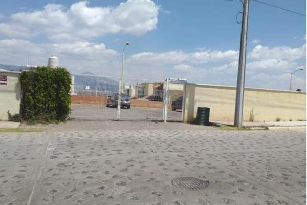 Foto de casa en venta en 1 1, san pedro, morelia, michoacán de ocampo, 8232232 No. 09
