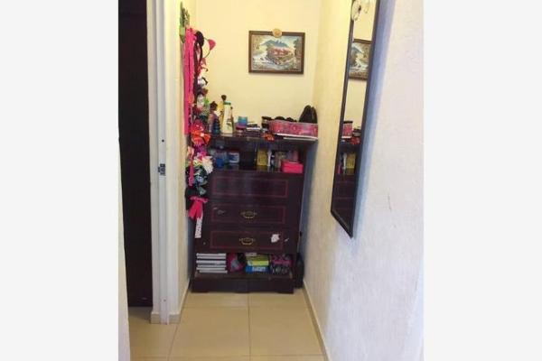Foto de casa en venta en 1 1, san pedro, morelia, michoacán de ocampo, 8232232 No. 10