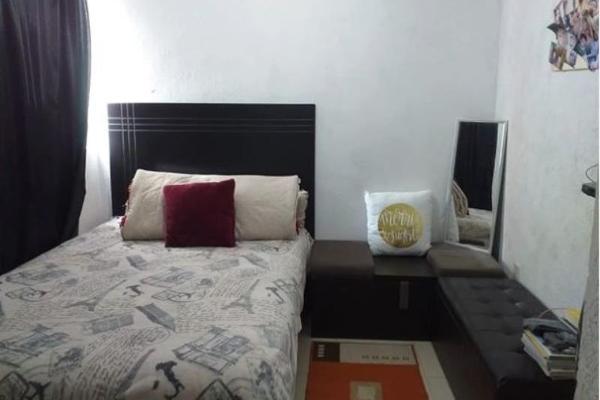 Foto de casa en venta en 1 1, san pedro, morelia, michoacán de ocampo, 8232232 No. 12