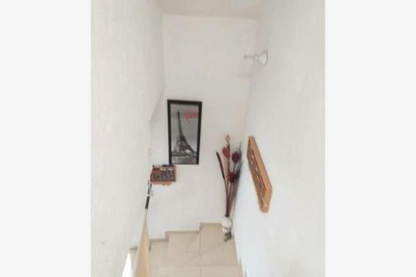 Foto de casa en venta en 1 1, san pedro, morelia, michoacán de ocampo, 8232232 No. 13