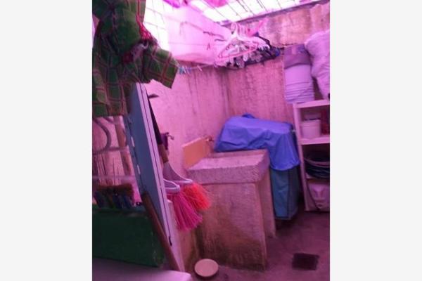 Foto de casa en venta en 1 1, san pedro, morelia, michoacán de ocampo, 8232232 No. 14