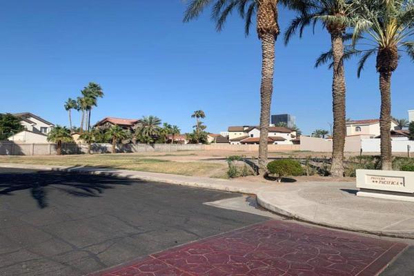 Foto de terreno habitacional en venta en 1 1, san pedro residencial, mexicali, baja california, 19675331 No. 02
