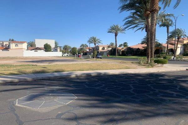 Foto de terreno habitacional en venta en 1 1, san pedro residencial, mexicali, baja california, 19675331 No. 03