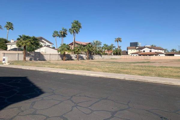 Foto de terreno habitacional en venta en 1 1, san pedro residencial, mexicali, baja california, 19675331 No. 05