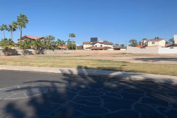Foto de terreno habitacional en venta en 1 1, san pedro residencial, mexicali, baja california, 19675331 No. 07
