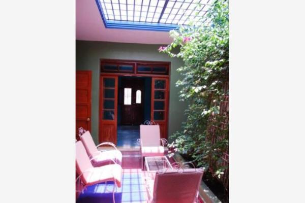 Foto de casa en venta en 1 1, santa bárbara, mérida, yucatán, 9106728 No. 02