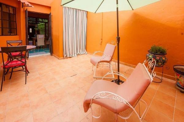 Foto de casa en venta en 1 1, santa bárbara, mérida, yucatán, 9106728 No. 03