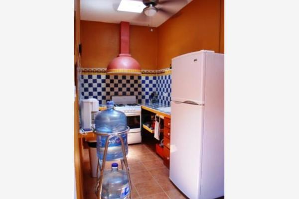 Foto de casa en venta en 1 1, santa bárbara, mérida, yucatán, 9106728 No. 04
