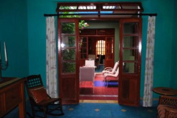 Foto de casa en venta en 1 1, santa bárbara, mérida, yucatán, 9106728 No. 05