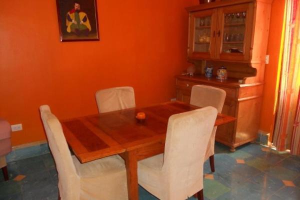 Foto de casa en venta en 1 1, santa bárbara, mérida, yucatán, 9106728 No. 07
