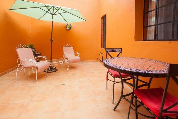 Foto de casa en venta en 1 1, santa bárbara, mérida, yucatán, 9106728 No. 09