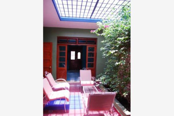 Foto de casa en venta en 1 1, santa rosa, mérida, yucatán, 9106728 No. 02