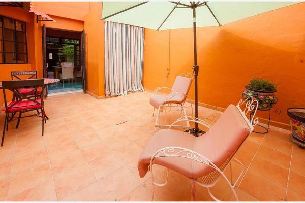 Foto de casa en venta en 1 1, santa rosa, mérida, yucatán, 9106728 No. 03