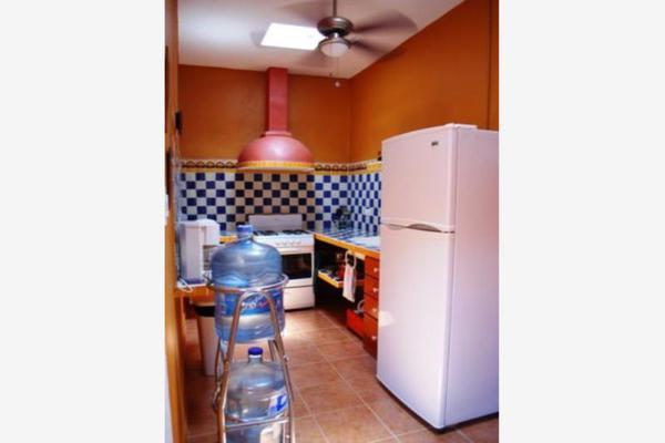 Foto de casa en venta en 1 1, santa rosa, mérida, yucatán, 9106728 No. 04