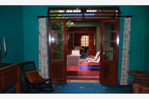 Foto de casa en venta en 1 1, santa rosa, mérida, yucatán, 9106728 No. 05