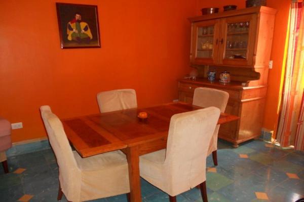 Foto de casa en venta en 1 1, santa rosa, mérida, yucatán, 9106728 No. 07