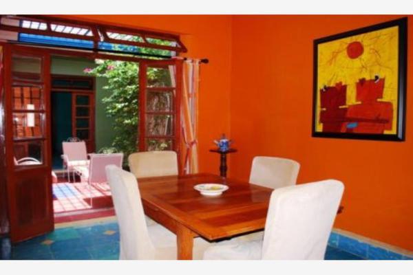 Foto de casa en venta en 1 1, santa rosa, mérida, yucatán, 9106728 No. 08