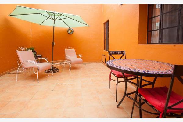 Foto de casa en venta en 1 1, santa rosa, mérida, yucatán, 9106728 No. 09