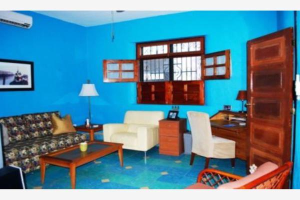 Foto de casa en venta en 1 1, santa rosa, mérida, yucatán, 9106728 No. 10