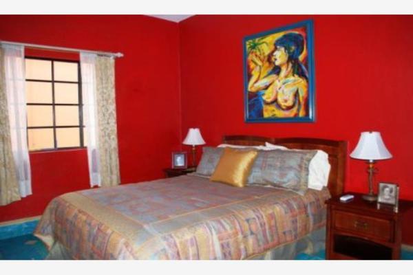 Foto de casa en venta en 1 1, santa rosa, mérida, yucatán, 9106728 No. 11