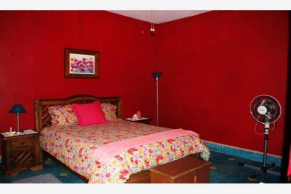 Foto de casa en venta en 1 1, santa rosa, mérida, yucatán, 9106728 No. 12