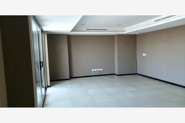 Foto de departamento en renta en 1 1, sm 21, benito juárez, quintana roo, 8652887 No. 08