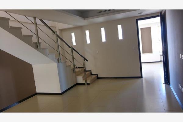 Foto de departamento en renta en 1 1, región 227, benito juárez, quintana roo, 8652887 No. 06