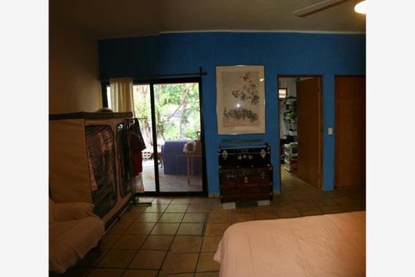 Foto de casa en venta en 1 1, telchac, telchac pueblo, yucatán, 2711647 No. 02
