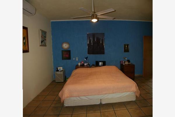 Foto de casa en venta en 1 1, telchac, telchac pueblo, yucatán, 2711647 No. 08