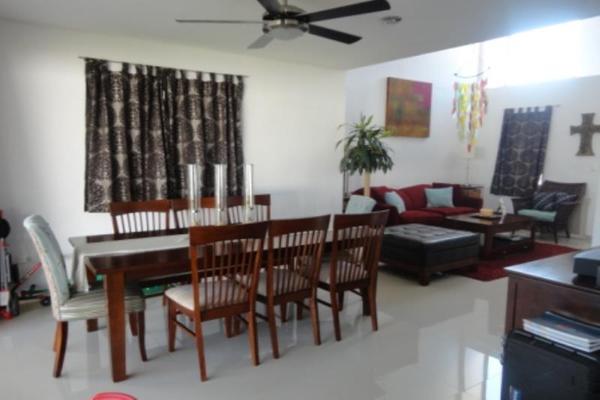 Foto de casa en venta en 1 1, temozon norte, mérida, yucatán, 0 No. 03