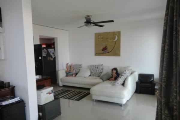 Foto de casa en venta en 1 1, temozon norte, mérida, yucatán, 0 No. 05