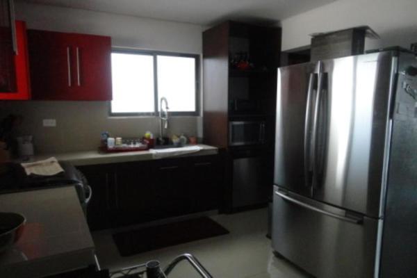 Foto de casa en venta en 1 1, temozon norte, mérida, yucatán, 0 No. 07
