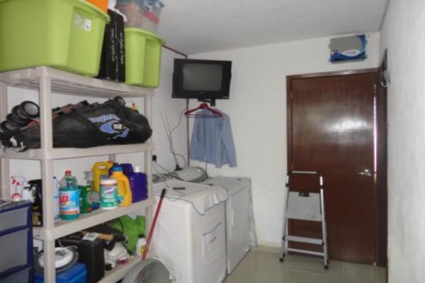 Foto de casa en venta en 1 1, temozon norte, mérida, yucatán, 0 No. 10