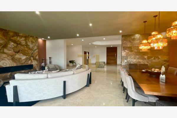 Foto de casa en venta en 1 1, villas del campestre, león, guanajuato, 0 No. 03