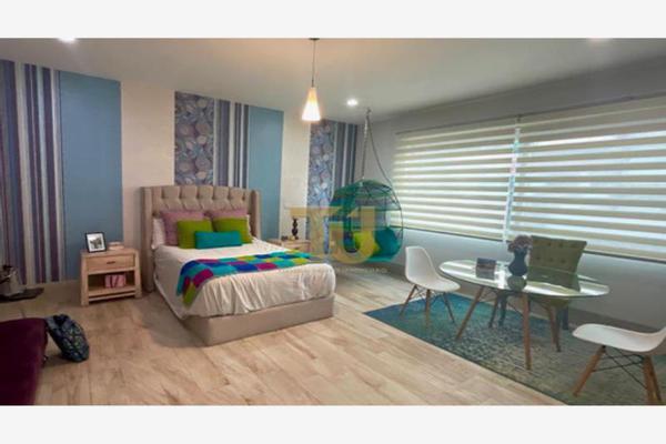 Foto de casa en venta en 1 1, villas del campestre, león, guanajuato, 0 No. 07