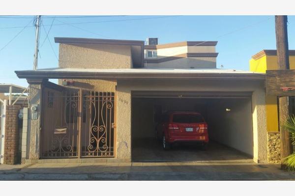 Villas Del Real En Venta Casa Mexicali