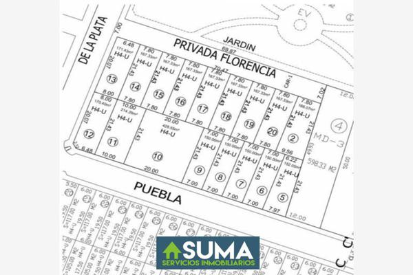 Foto de terreno habitacional en venta en 1 1, villas diamante, villa de álvarez, colima, 0 No. 01