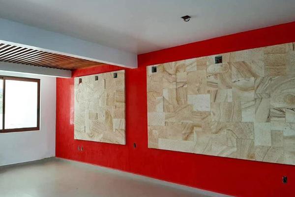 Foto de casa en venta en 1 1, xoxocotlan, santa cruz xoxocotlán, oaxaca, 12275903 No. 02