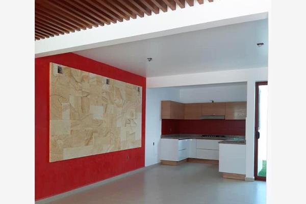 Foto de casa en venta en 1 1, xoxocotlan, santa cruz xoxocotlán, oaxaca, 12275903 No. 03