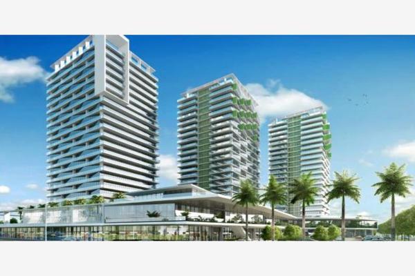 Foto de departamento en venta en 1 1, zapopan centro, zapopan, jalisco, 7291210 No. 03