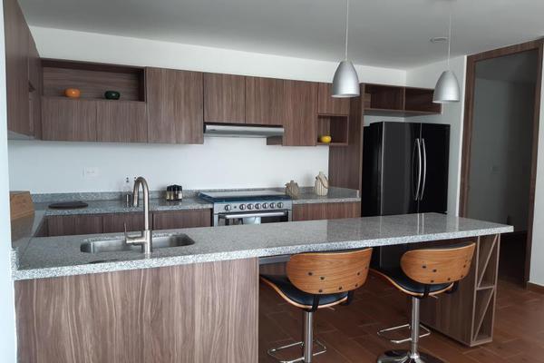 Foto de departamento en venta en 1 1, zona cementos atoyac, puebla, puebla, 19208421 No. 02