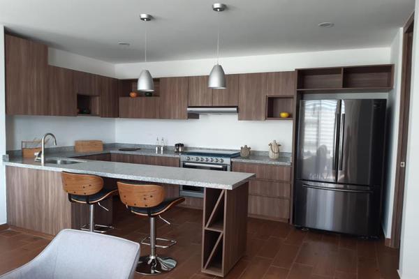 Foto de departamento en venta en 1 1, zona cementos atoyac, puebla, puebla, 19208421 No. 03